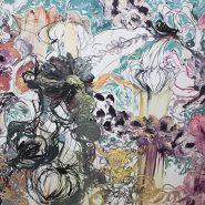 Sueños Lejanos Sobre Giverny