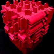 Cubicornio 2
